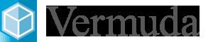 Vermuda Logo